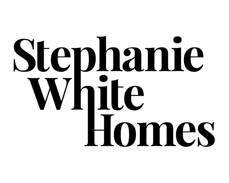 Stephanie White Homes