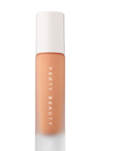 FENTY BEAUTY BY RIHANNA Pro Filt'r Soft Matte Longwear Foundation  $34