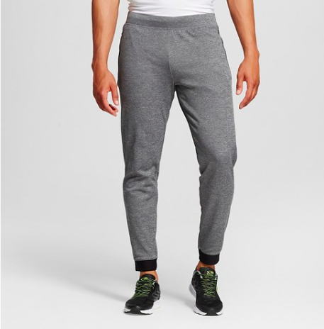 Men's Tech Fleece Jogger Sweatpants - C9 Champion®  $24.99