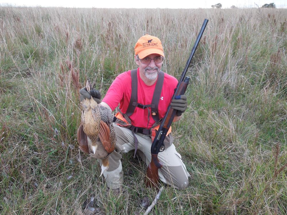 birdhunting_keith