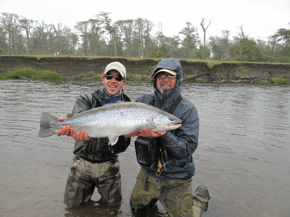 argentina_trout_fishing2.jpg
