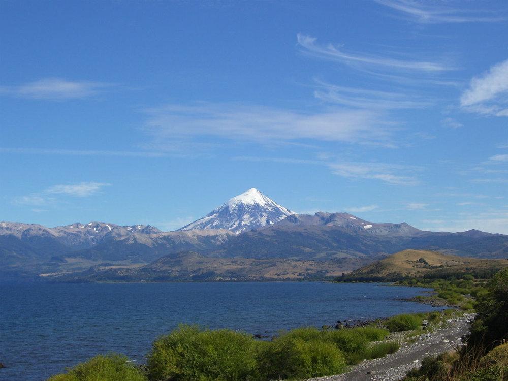 argentina_volcano.jpg