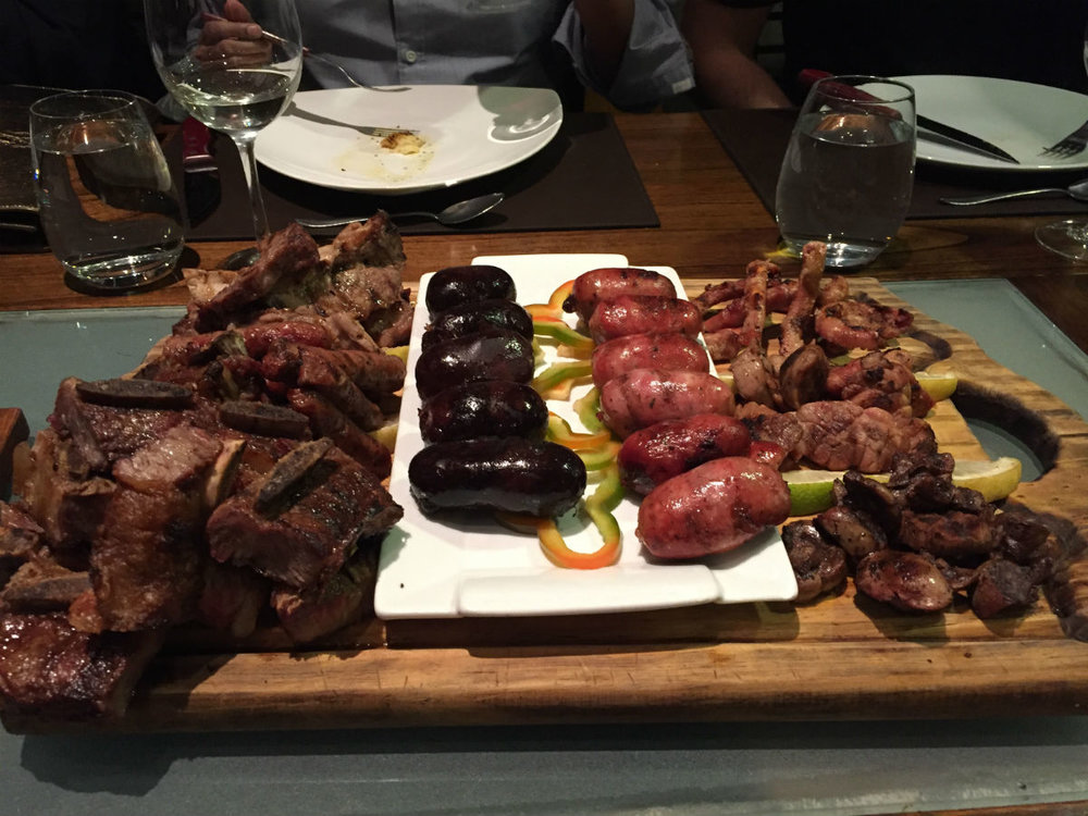buenosaires_meat_dinner.jpg
