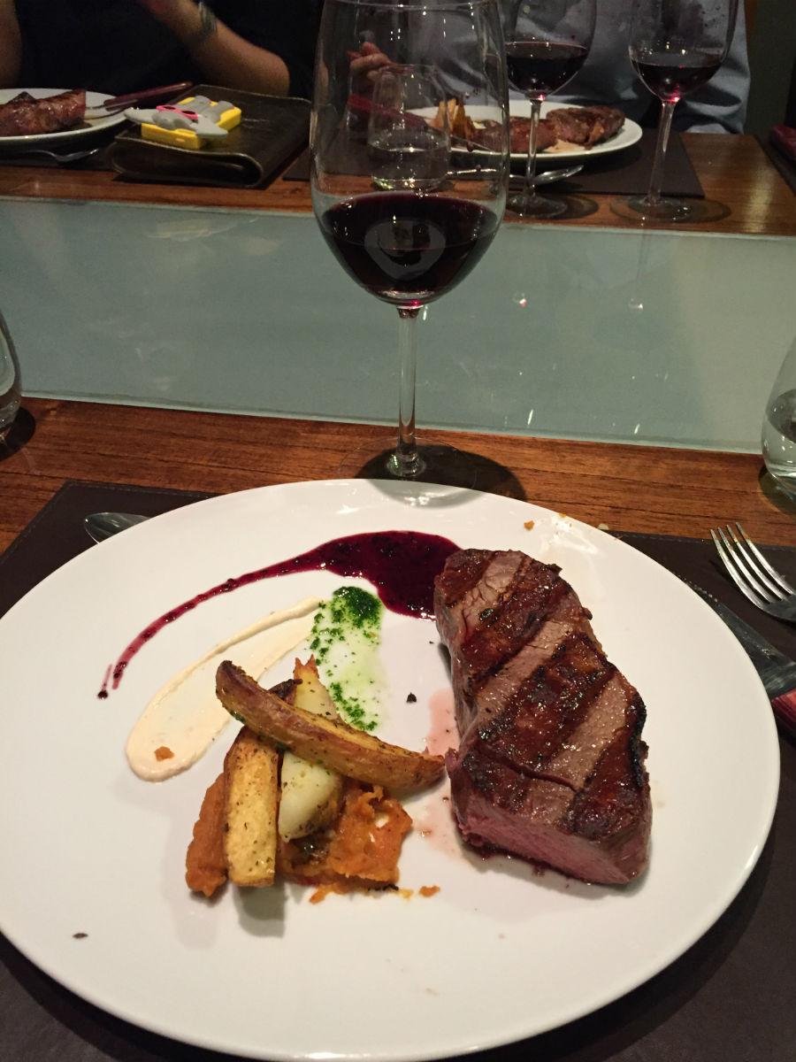 buenosaires_steak_dinner.jpg