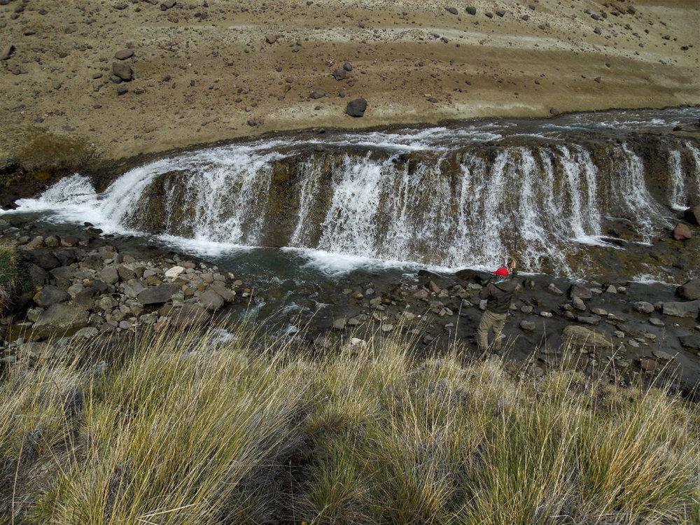 elcap_falls_argentina.jpg