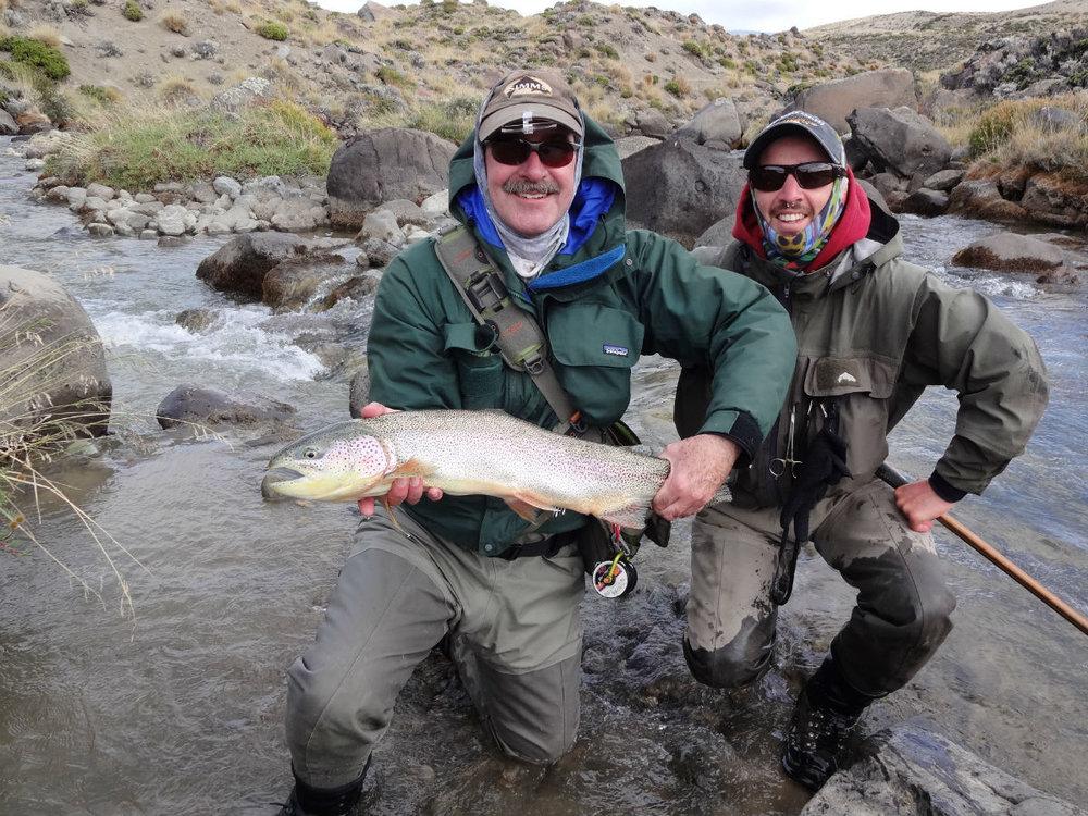 fishing_trout_patagonia.jpg