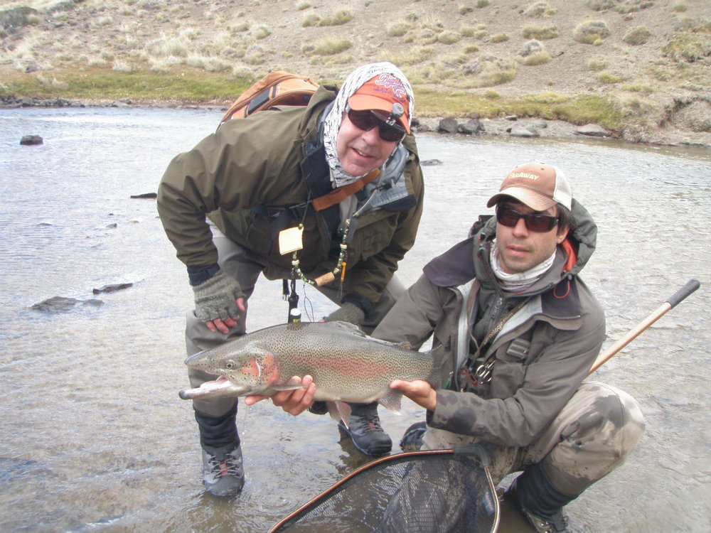 trout_argentina_fishing.jpg