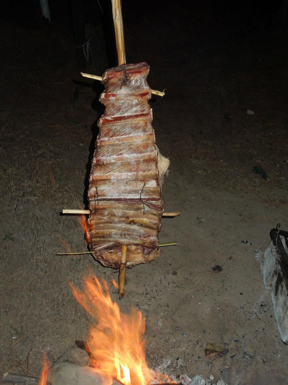 grill_asado_dinner.jpg