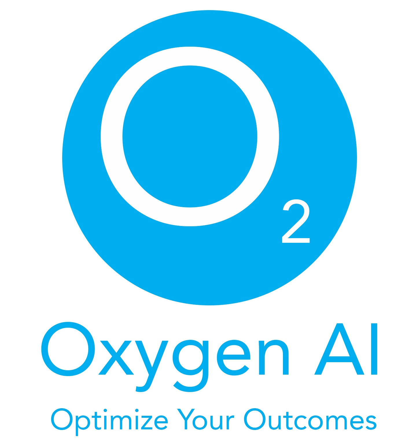 Oxygen AI | Consulting Services | Data Science Projects