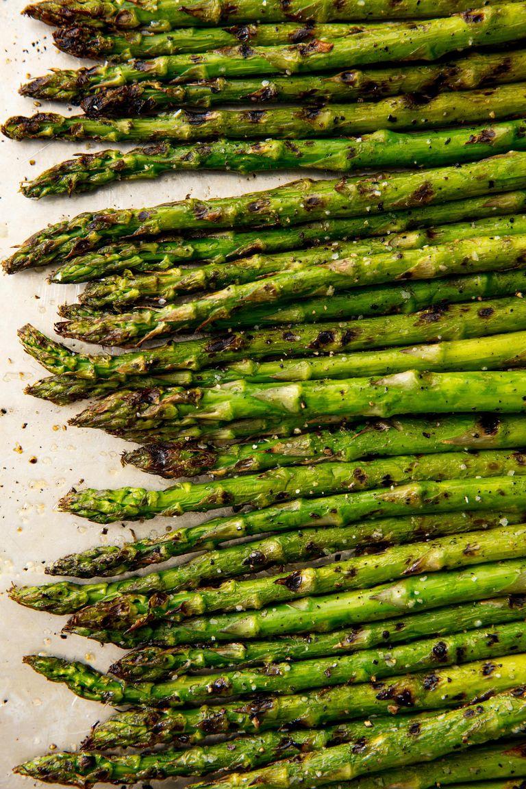 1519655174-delish-grilled-asparagus-1.jpg