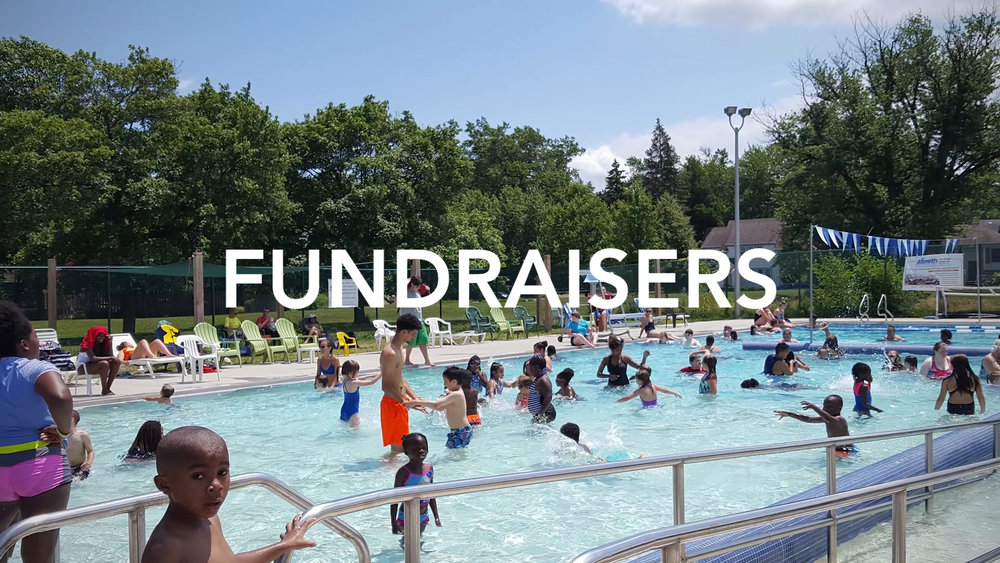Rutherford Pool - Fundraiser_1.jpg