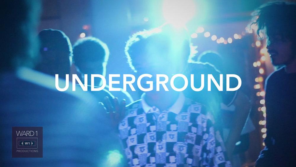 The Underground Promo_1.jpg