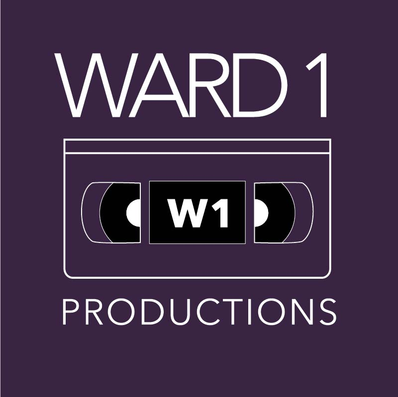 WARD 1 Productions