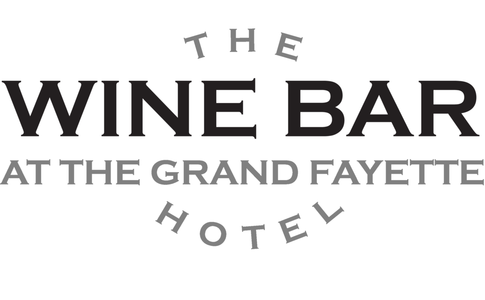 wine bar at the grand hotel.png