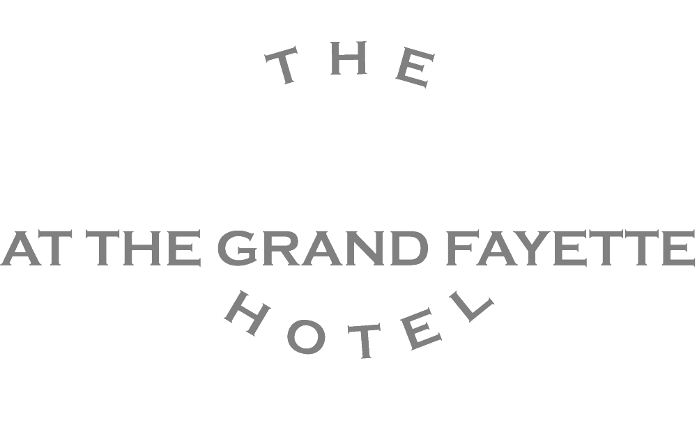 Wine Bar_master logo WHITE.png