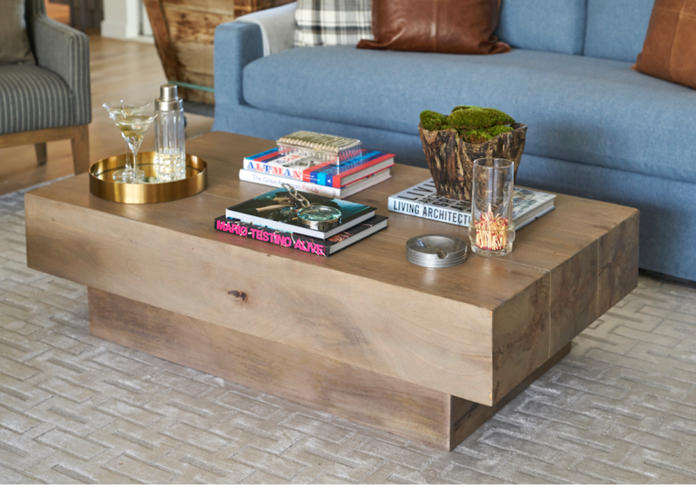 Santa Fe Staged Coffee Table.png