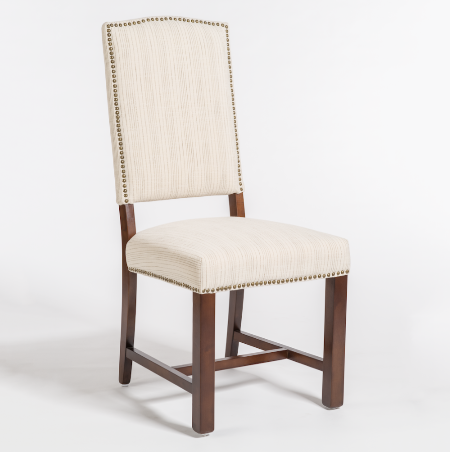 Charmant Winston Haven Dining Chair 4.png