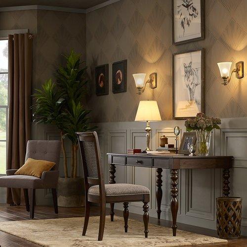 Nottingham Desk Millers Home Furnishings