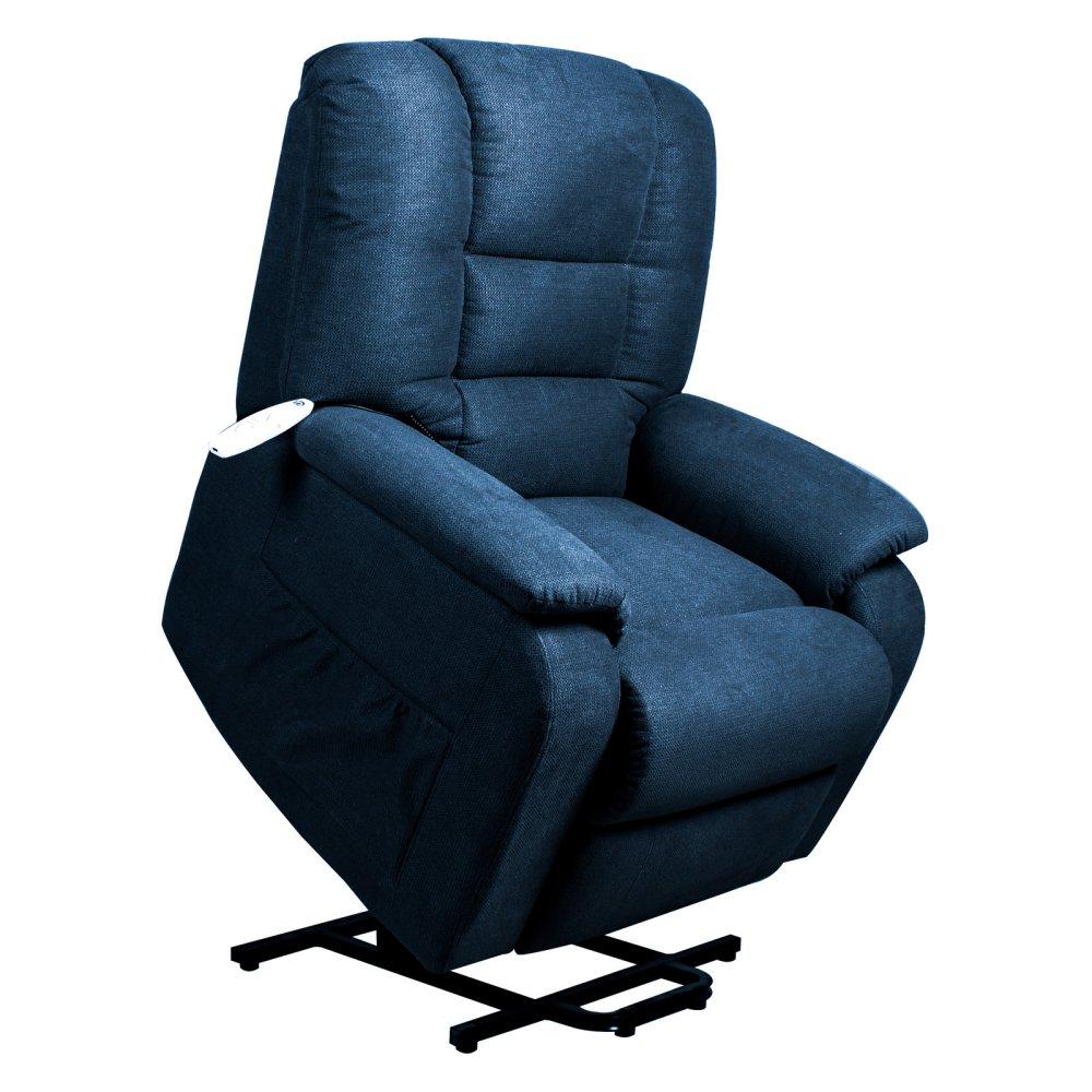 Rockhaven Power Recliner:Lift Chair 6