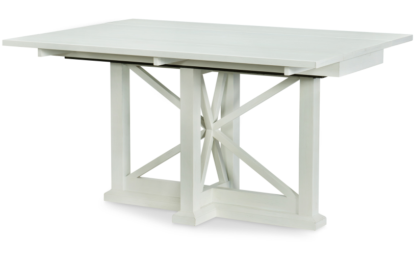 Everyday Dining Drop Leaf Linen White Table 2.png