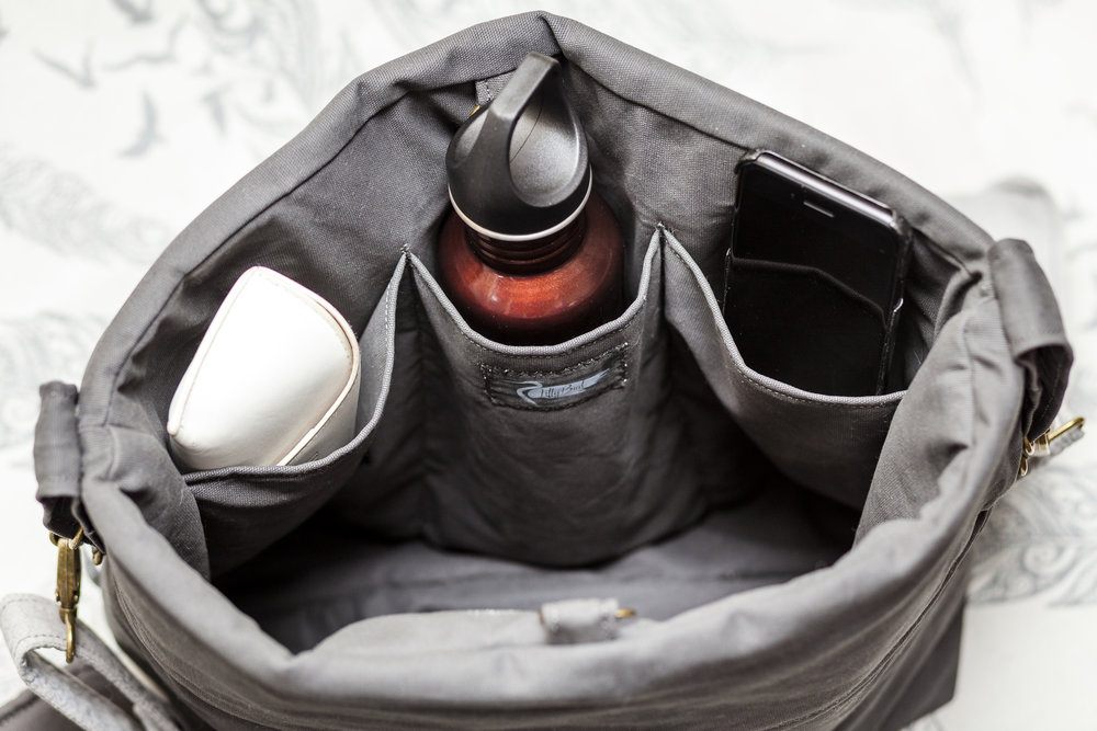 Inside Tote with 3 pockets.jpg