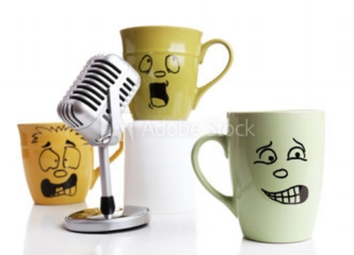 Cups and mic.jpg
