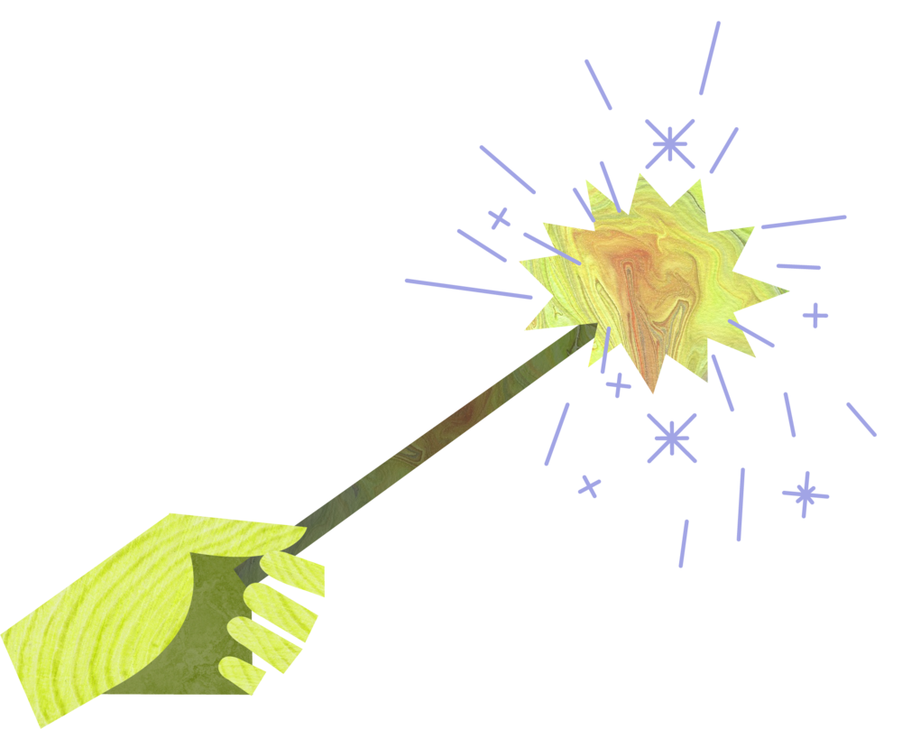 ExtraSpecial_icon_Sparkler.png