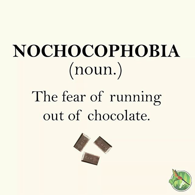 Ha! Such a truth! Gotta keep the stash alive for those super-neurotransmitter-production vibes 😄  Repost @elbuencacao  #chocolate #cacao #healthy #yummy #hotchocolate #candy #chocaholic #brown #vibes #instagood #instayum #cacaogods #thankyou #grateful #chocolate #blessings #heaven #hearthealth #openheart #love