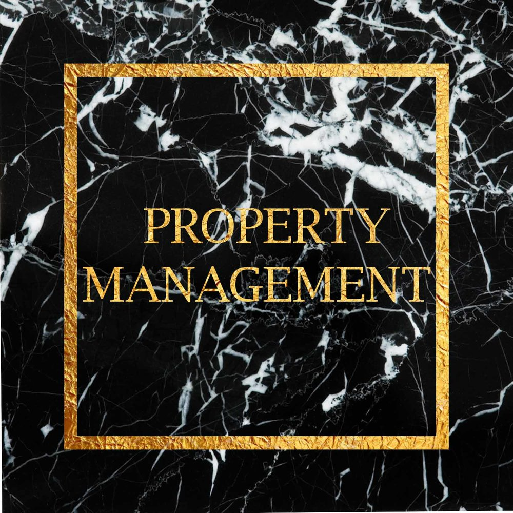 Dealing with issues relating to the physical maintenance, upkeep and management of your properties and estate.