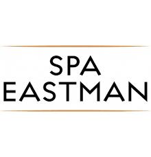 Spa_eastman.png