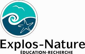 explos_nature_logo.png