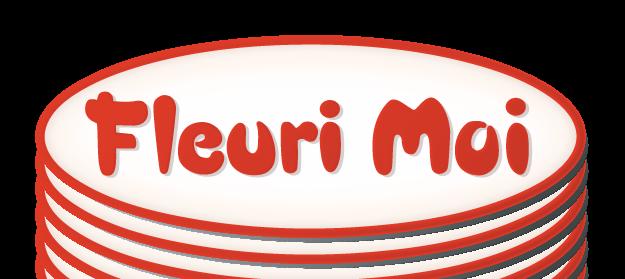 Logo_Fleuri_Moi.png