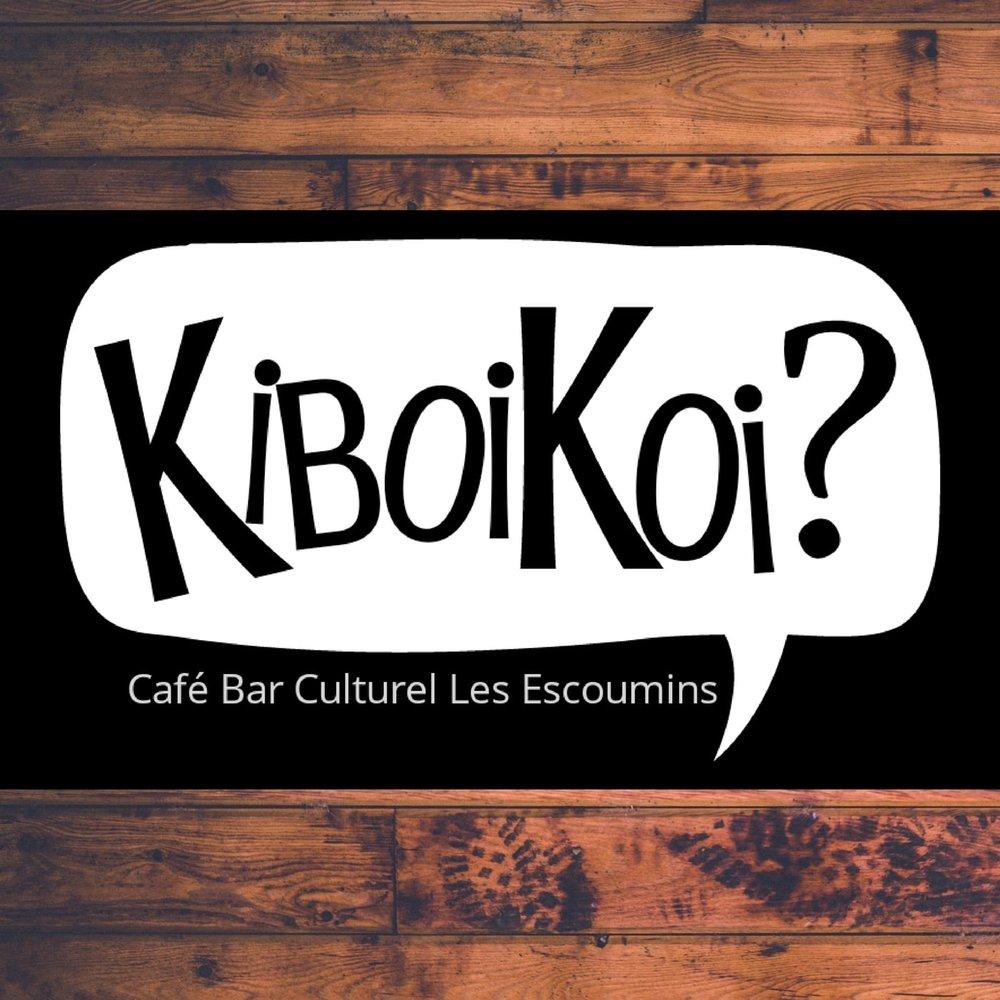 kiboikoi_café_logo