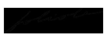 foliole_logo.png