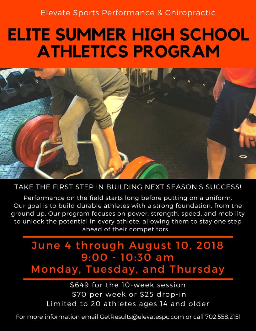 Summer Program 2018.png