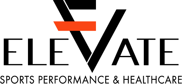 Elevate Sports Performance and Chiropractic