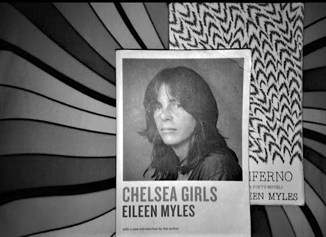 Eileen Myles header image copy.png