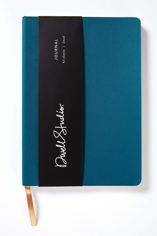DS leatherette journal 1 pk dark tea.jpg