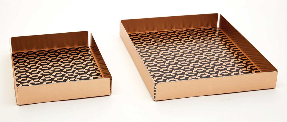 DS aluminum tray callum 2 pk.jpg