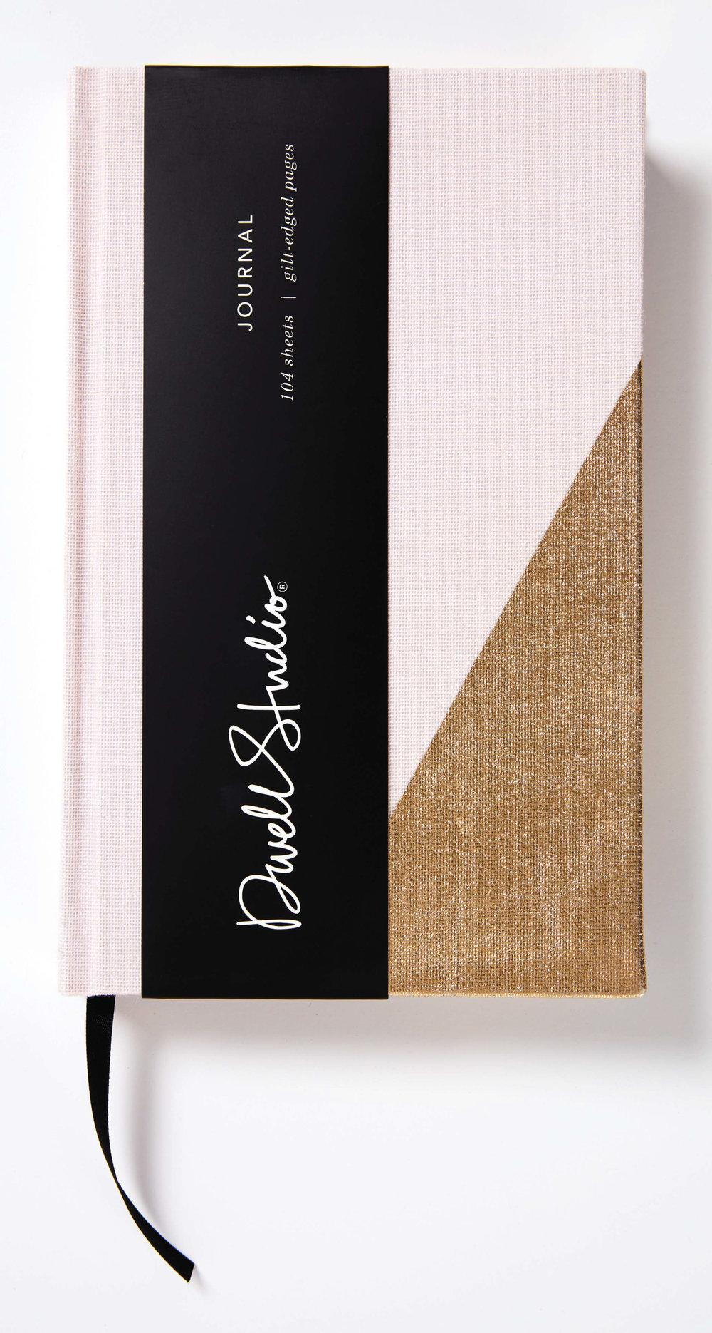 DS fabric journal blush gold.jpg