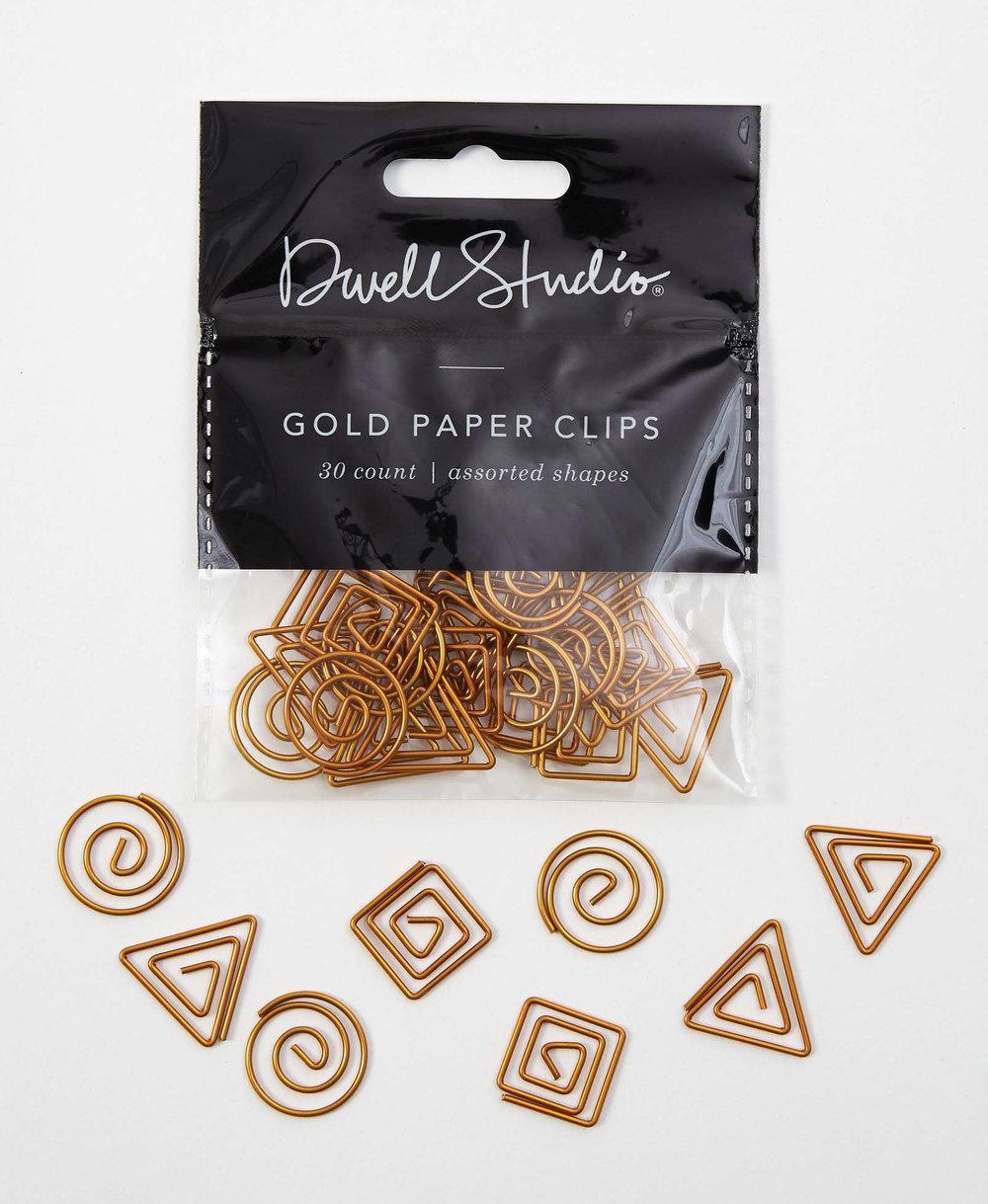 DS gold paper clips 30 pk asst.jpg