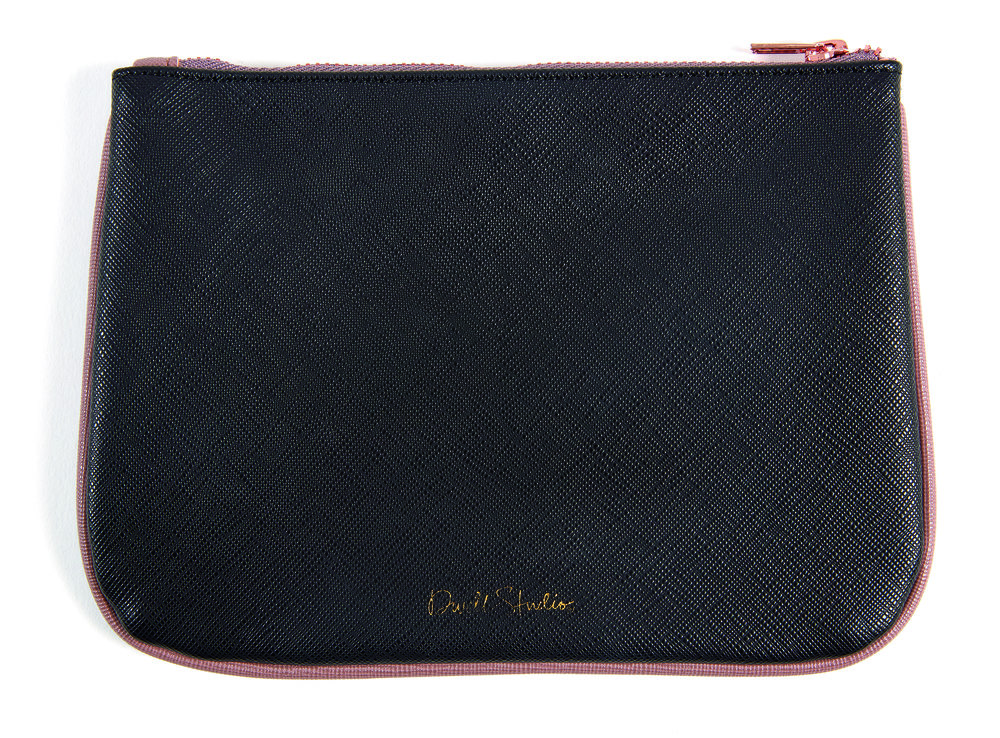 DS small accessories pouch black.jpg