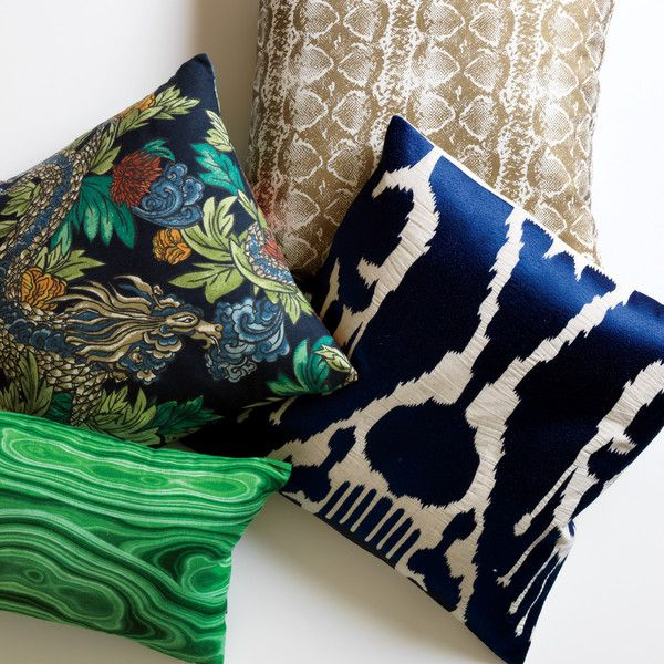 Dec pillows_Fall 16.jpg