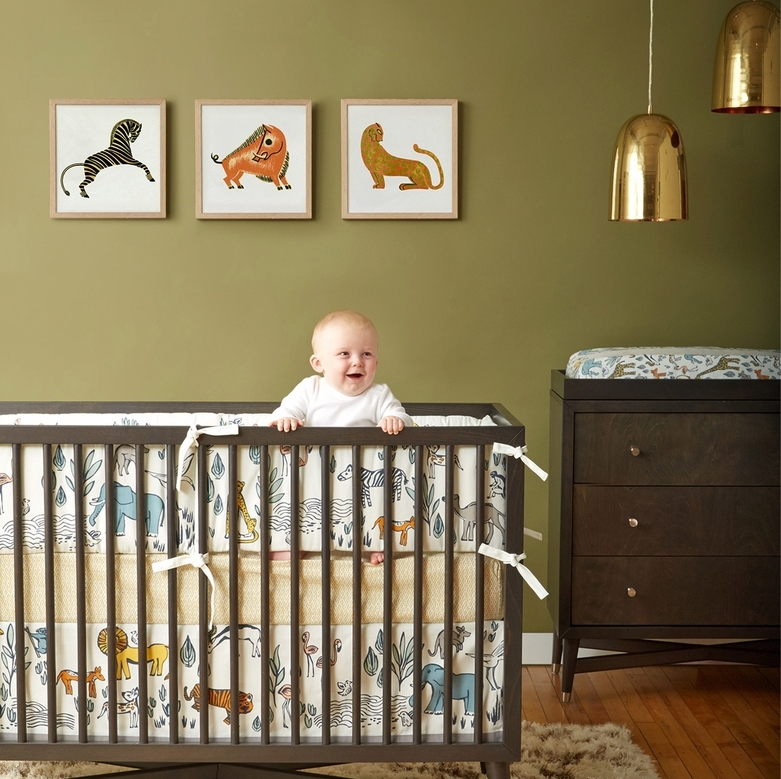 Safari_Liam_dwellstudio-safari-crib-bumper-26.jpg