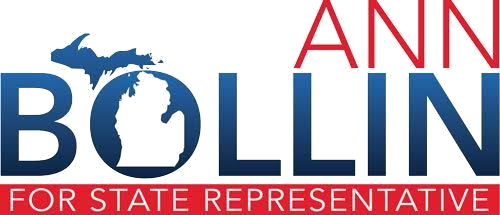 Ann Bollin for Michigan State Representative