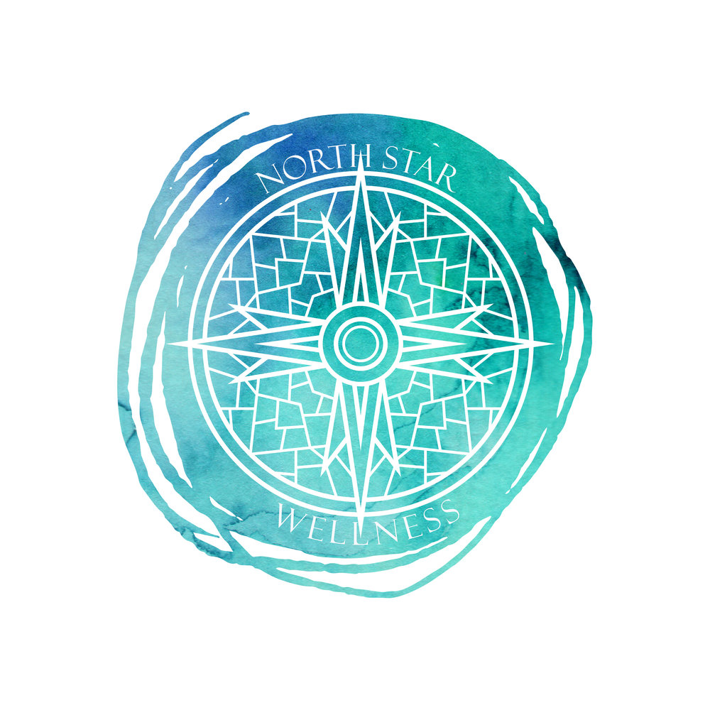 North_Star_Wellness_logo_rectangular.jpg