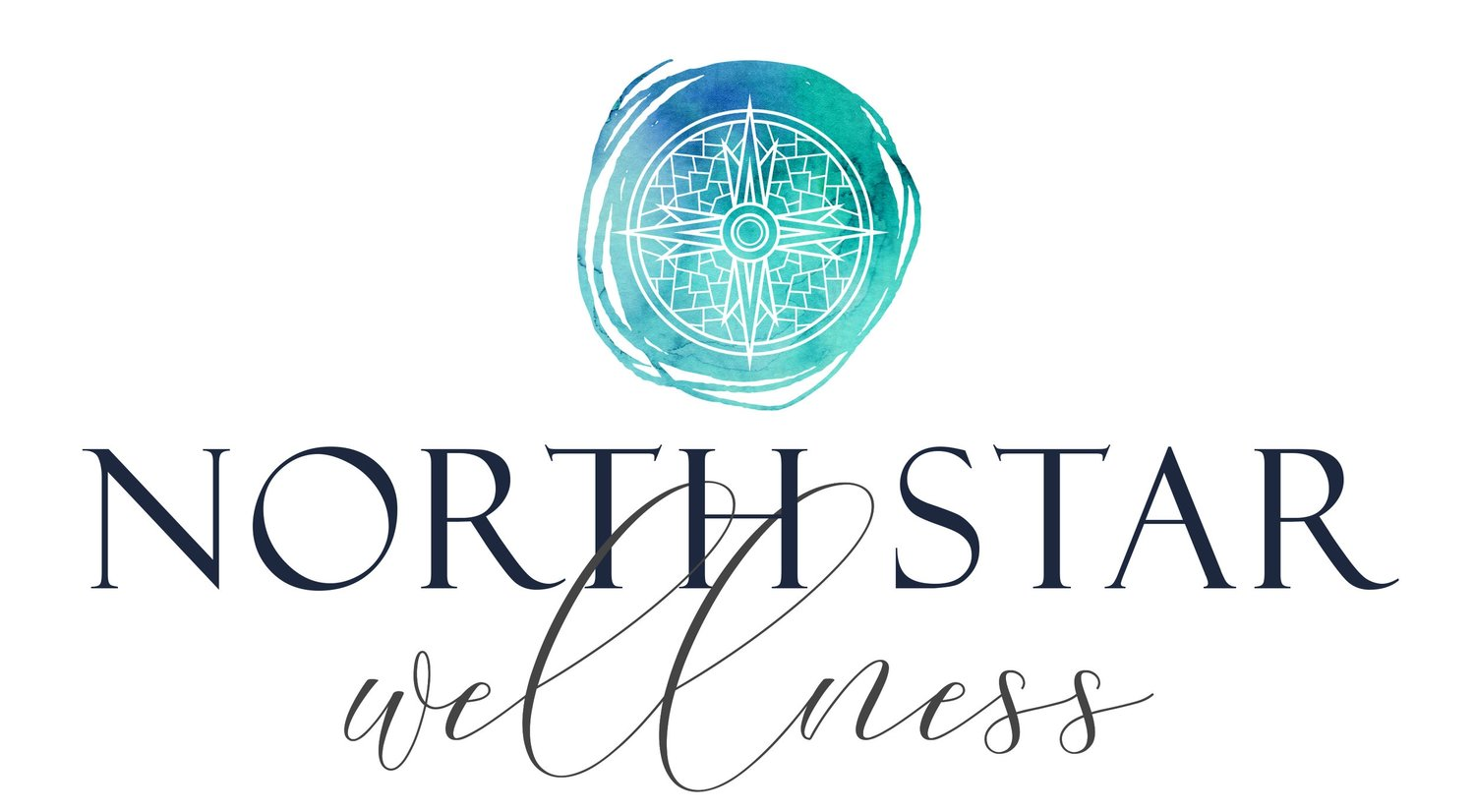 North Star Wellness-Tatiana Coffman, LMSW, IBCLC