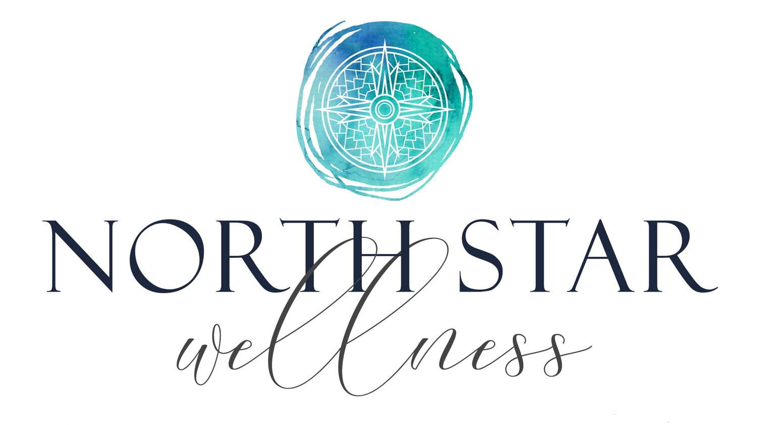 North Star Wellness ⎮ Postpartum Counseling ⎮ Breastfeeding Help ⎮ Gilbert, AZ