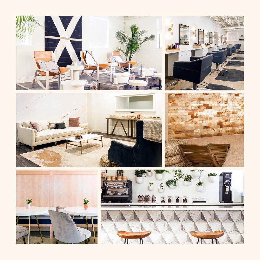 salt_interiors.jpg