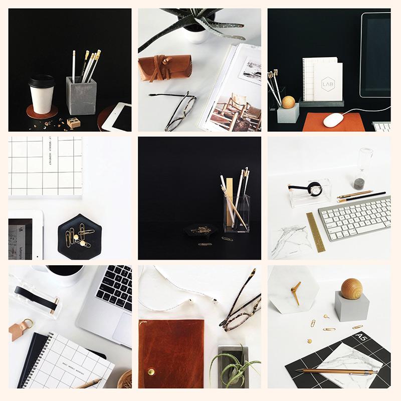 business-workshops-lab.jpg